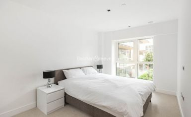1 bedroom(s) flat to rent in Longfield Avenue, Ealing, W5-image 4