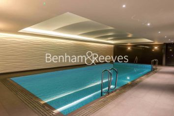 1 bedroom(s) flat to rent in Longfield Avenue, Ealing, W5-image 8