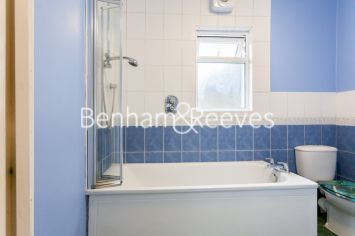 1 bedroom(s) flat to rent in Madeley Road, Ealing, W5-image 5