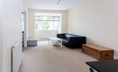 1 bedroom(s) flat to rent in Pitshanger Lane, Ealing, W5-image 1