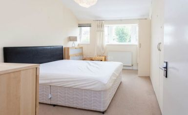 1 bedroom(s) flat to rent in Pitshanger Lane, Ealing, W5-image 4