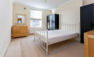 1 bedroom(s) flat to rent in Argyle Road, Ealing, W13-image 4