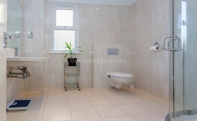 1 bedroom(s) flat to rent in Argyle Road, Ealing, W13-image 6