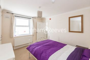 1 bedroom(s) flat to rent in Madeley Road, Ealing, W5-image 3