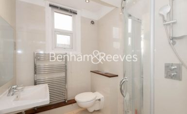 Studio flat to rent in Madeley Road, Ealling, W5-image 3