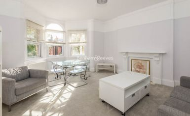 2 bedroom(s) flat to rent in Madeley Road, Ealing, W5-image 1