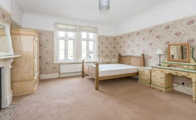 2 bedroom(s) flat to rent in Madeley Road, Ealing, W5-image 5