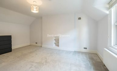 2 bedroom(s) flat to rent in Madeley Road, Ealing, W5-image 6