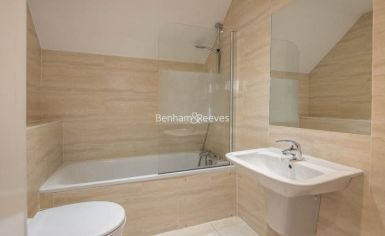 2 bedroom(s) flat to rent in Madeley Road, Ealing, W5-image 7