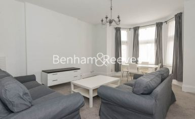 1 bedroom(s) flat to rent in Madeley Road, Ealing, W5-image 1