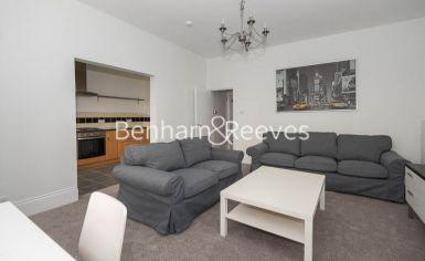 1 bedroom(s) flat to rent in Madeley Road, Ealing, W5-image 7
