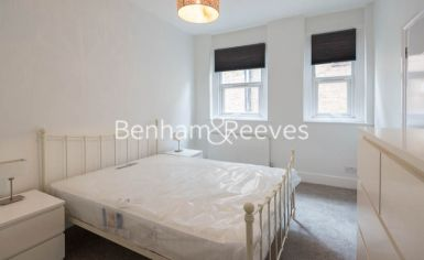 1 bedroom(s) flat to rent in Madeley Road, Ealing, W5-image 8