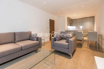 2 bedroom(s) flat to rent in Longfield Avenue, Ealing, W5-image 1