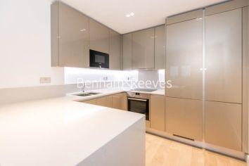 2 bedroom(s) flat to rent in Longfield Avenue, Ealing, W5-image 2