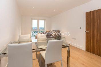 2 bedroom(s) flat to rent in Longfield Avenue, Ealing, W5-image 3