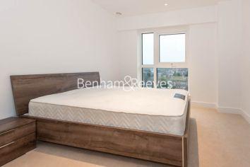 2 bedroom(s) flat to rent in Longfield Avenue, Ealing, W5-image 4