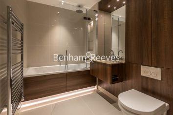 2 bedroom(s) flat to rent in Longfield Avenue, Ealing, W5-image 5
