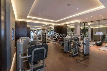 2 bedroom(s) flat to rent in Longfield Avenue, Ealing, W5-image 7