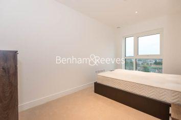2 bedroom(s) flat to rent in Longfield Avenue, Ealing, W5-image 9