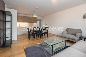 2 bedroom(s) flat to rent in The Mall, Uxbridge Road, Ealing, W5-image 1