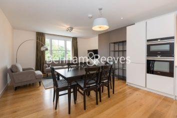 2 bedroom(s) flat to rent in The Mall, Uxbridge Road, Ealing, W5-image 2