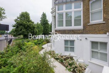 2 bedroom(s) flat to rent in The Mall, Uxbridge Road, Ealing, W5-image 4