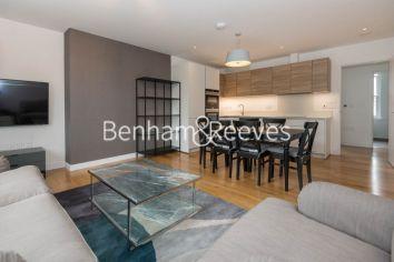 2 bedroom(s) flat to rent in The Mall, Uxbridge Road, Ealing, W5-image 5