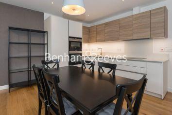 2 bedroom(s) flat to rent in The Mall, Uxbridge Road, Ealing, W5-image 6