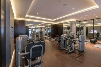 1 bedroom(s) flat to rent in Longfield Avenue, Ealing, W5-image 5