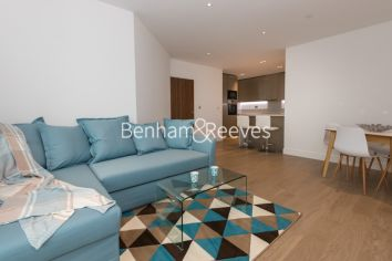1 bedroom(s) flat to rent in Longfield Avenue, Ealing, W5-image 6