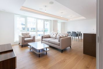 3 bedroom(s) flat to rent in Longfield Avenue, Ealing, W5-image 1