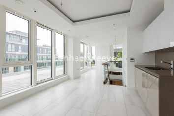 3 bedroom(s) flat to rent in Longfield Avenue, Ealing, W5-image 9