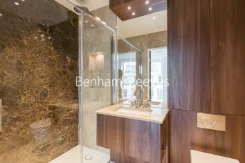 3 bedroom(s) flat to rent in Longfield Avenue, Ealing, W5-image 10