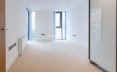 2 bedroom(s) flat to rent in Uxbridge Road, Ealing, W5-image 5
