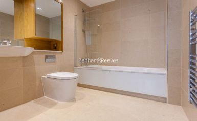 2 bedroom(s) flat to rent in Uxbridge Road, Ealing, W5-image 6