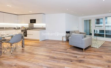 2 bedroom(s) flat to rent in New Broadway, Ealing, W5-image 8