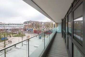 2 bedroom(s) flat to rent in New Broadway, Ealing, W5-image 5