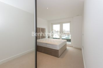 2 bedroom(s) flat to rent in New Broadway, Ealing, W5-image 10
