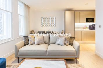 2 bedroom(s) flat to rent in New Broadway, Ealing, W5-image 2