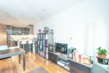 1 bedroom(s) flat to rent in Longfield Avenue, Ealing, W5-image 5