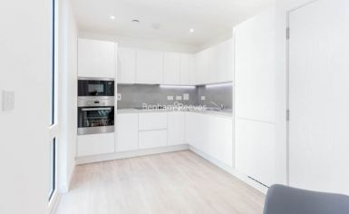 2 bedroom(s) flat to rent in College Road, Harrow, HA1-image 4