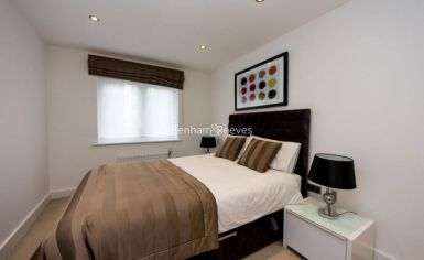 3 bedroom(s) house to rent in Fairthorn Road, Greenwich, SE7-image 3