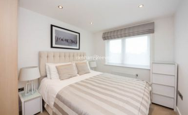 3 bedroom(s) house to rent in Fairthorn Road, Greenwich, SE7-image 4