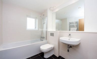 3 bedroom(s) house to rent in Fairthorn Road, Greenwich, SE7-image 6