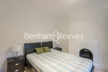 1 bedroom(s) flat to rent in Queen's Club Gardens, Hammersmith, W14-image 3