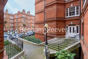 1 bedroom(s) flat to rent in Queen's Club Gardens, Hammersmith, W14-image 5