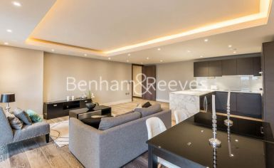 2 bedroom(s) flat to rent in Regatta Lane, Hammersmith, W6-image 6