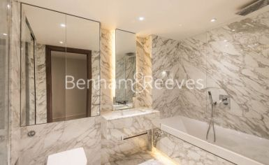 2 bedroom(s) flat to rent in Regatta Lane, Hammersmith, W6-image 8