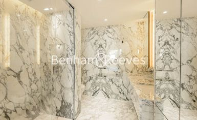 3 bedroom(s) flat to rent in Fulham Reach, Hammersmith, W6-image 4