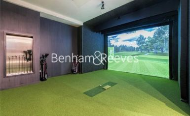 3 bedroom(s) flat to rent in Fulham Reach, Hammersmith, W6-image 16